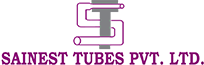 Sainest Tubes Pvt. Ltd