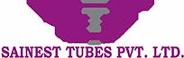 Sainest Tubes Pvt. Ltd